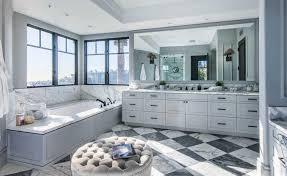 bedroom kylie jenner bedroom furniture khloe kardashian home