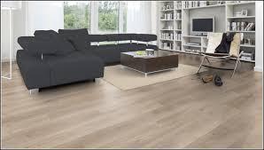 Wohnzimmer Modern Hell Fliesen In Holzoptik Bei Kiel Kaufen Keramiede U2013 Ragopige Info