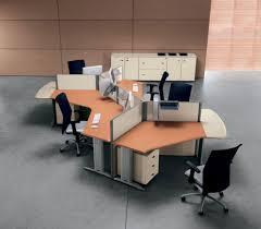 marguerite bureau mobilier de bureau tdm multiservices