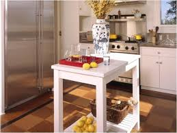 big lots kitchen cabinets brilliant kitchen cabinets captivating big lots kitchen for big