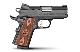 best 1911 handguns top 45 caliber guns for sale