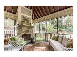 10 best stone fireplace hearth room images on pinterest stone