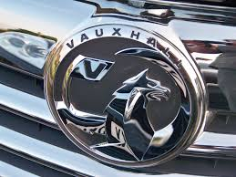 opel psa under psa brexit and imported parts could put vauxhall plants at