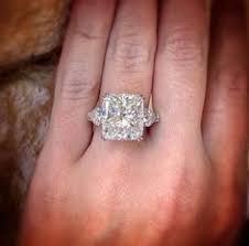 Huge Wedding Rings by Download Huge Wedding Rings Wedding Corners