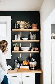 kitchen wall shelving ideas kitchen wall shelving open shelving kitchen ikea open kitchen