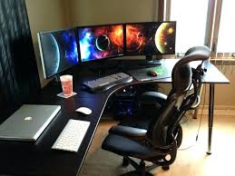Console Gaming Desk Reddit Gaming Chair Desk Gaming Chair Gaming Chair Desk Gaming