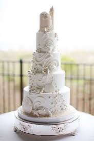 beachy wedding cakes 26 wedding cakes that will wow your guests check them out