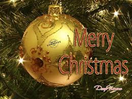 wish you merry to you and your family graphic