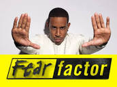 www.auditionsfree.com/content/user/2017/03/fear-fa...