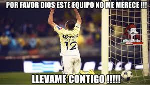 Memes De Pumas Vs America - memes am礬rica vs pumas 2 1 liga mx memes de la victoria del