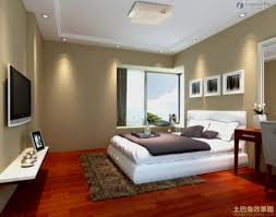 Master Bedroom Decor Ideas Impressive 25 Simple Master Bedroom Ideas Inspiration Of Simple