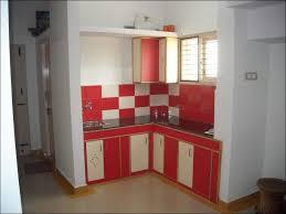kitchen best kitchen colors with oak cabinets white kitchen dark