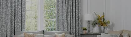 made to measure curtains london blinds shutters in south west