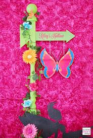 347 best my blog soiree event design images on pinterest event
