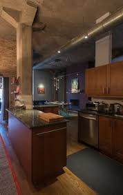 Contemporary Kitchen Lighting Ideas by Contemporary Pendant Lights Led Pendant Light Multiple