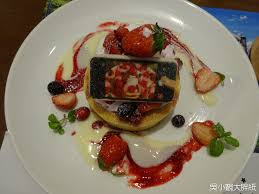 cuisine basse temp駻ature 九龙内幕图全年图纸 手写九龙内幕 爱资料九龙内幕免费资料大全