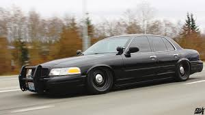 10 best crown vic ideas images on pinterest victoria police