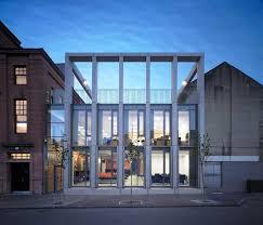 best building in scotland award 2010 e architect