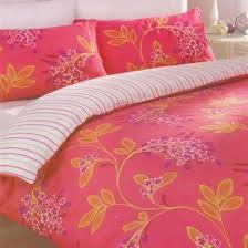 Harry Corry Duvet Covers Club Tropicana Duvet Covers Harry Corry