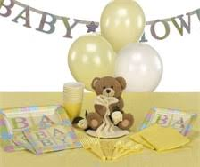 teddy centerpieces for baby shower neutral baby shower centerpieces teddy balloon centerpieces