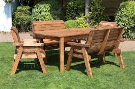 wooden garden furniture goodworksfurniture