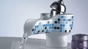 Moen Legend Kitchen Faucet Moen Legend Kitchen Faucet Kingston Brass Kt691mt Tub Shower