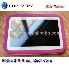 android tablets on sale cheap 7 inch android tablet for gaming gaming pc tablet