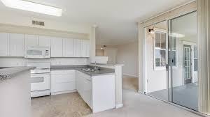 207 Best Kitchen Images On Park Hacienda Apartments In Pleasanton 5650 Owens Drive