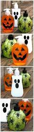 Fun Easy Halloween Crafts by 16 Best Love Pooh Images On Pinterest Pooh Bear Disney Stuff