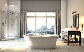 Home Hardware Interior Design Metropolitan Home Hardware U0026 Bath Llc Dumbo Brownstoner