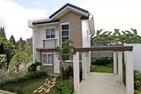 welcome home ph greenwoods heights dasmariñas cavite city orchid