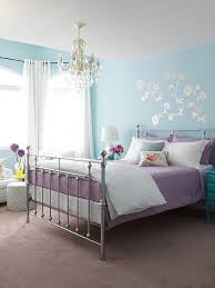 Light Turquoise Paint For Bedroom Cool Light Turquoise Paint For Bedroom 33 Upon Home Decoration