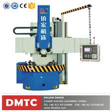 fanuc cnc controller price fanuc cnc controller price suppliers