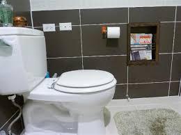 endearing bathroom white oak aspen capital ltd of recessed