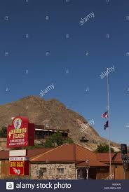 Half Mass Flag Today Flags At Half Mast Stock Photos U0026 Flags At Half Mast Stock Images