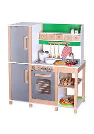 kinder spiel küche spielkueche aus holz fuer kinder mcc wunderschoenes design