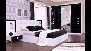 chambre a coucher marocaine moderne chambre coucher moderne maroc couche on 2017 et chambre a coucher