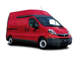 opel movano 2015 uk vehicle info models flag worldwide