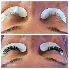 Eyelash Extensions Near Me Eyelash Extensions Before U0026 After Www Sapphiremn Com Eyelash