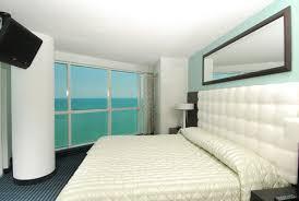 Myrtle Beach 3 Bedroom Condo 3 Bedroom Oceanfront Condos Accommodations