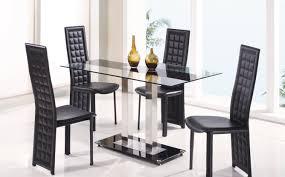 100 ar gurney the dining room dining room tables descargas