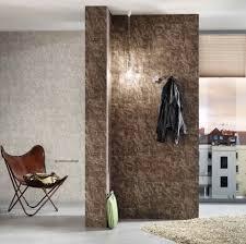 wand gestalten mit steinen wohndesign 2017 unglaublich attraktive dekoration weise wande