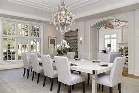 kris jenner home interior kris jenner house search creative juices