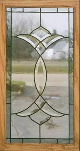 cabinet door glass inserts best 25 glass cabinet doors ideas on pinterest glass kitchen