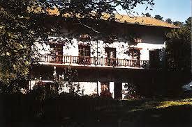 chambre d hote accueil paysan accueil paysan location séjours randonnée en chartreuse
