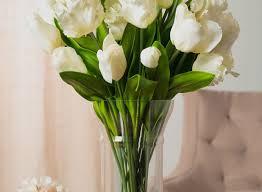 white flower arrangements 32 images white flower arrangements excellent garcinia cambogia home