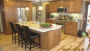beautiful kitchen island beautiful kitchen islands kitchen island design ideas kitchen