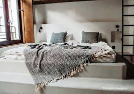 Design Hotel Chairs Ideas Boutique Bedroom Furniture The Best Boutique Hotel Bedroom Ideas