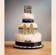 69 best unique and chic diaper cakes images on pinterest baby