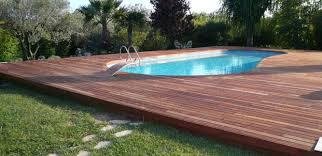 pavimenti in legno x esterni parquet per esterni a reggio emilia